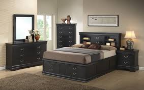 Ikea Black Queen Bedroom Set Best Black Wall Paint King Size Bedroom Sets Ikea Flat Sheets