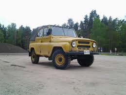 uaz 469 garage doesn u0027t have uaz in list so i post it as a regular post my