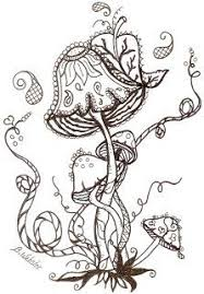 4422 coloring pages images coloring