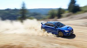 subaru rally wallpaper snow 87 entries in subaru wrx wallpapers group