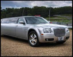 limousine bentley limos for hire london and surrounding areas limo king