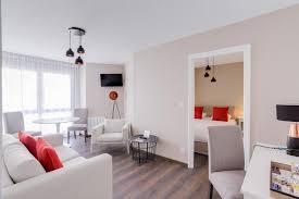 chambre commerce mulhouse kyriad hôtel mulhouse centre ม ล เซอ ฝร งเศส booking com