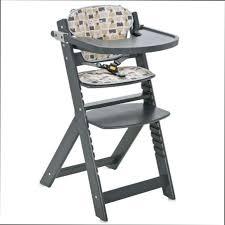 coussin chaise haute avec sangle magnifique coussin chaise haute avec sangle révision dechaise info