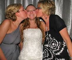 wedding photo booths party photo booth rentals indianapolis in