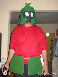perry the platypus halloween costume dabbled marvin