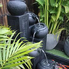 water features u0026 water fountains melbourne sydney u0026 brisbane