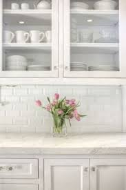 Subway Tiles Backsplash Kitchen Best 25 Small Kitchen Backsplash Ideas On Pinterest City Style