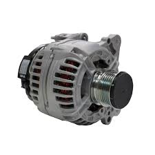 amazon com tyc 2 11254 new alternator for volkswagen automotive