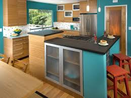 Material For Kitchen Countertops Countertops Kitchen Countertop Material Options With Black Glossy