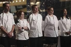 Hell S Kitchen Season 8 - hell s kitchen season 8 episode 12 recap realitywanted com