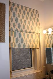 bathroom window curtains ideas beautiful light blue bathroom window curtains ideas diy photo