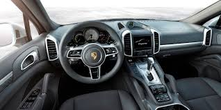 porsche cayenne 2015 2015 porsche cayenne review prices specs