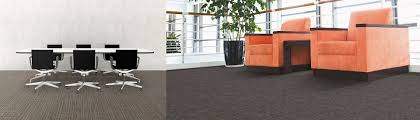 Commercial Laminate Floor Commercial Carpet Company Salt Lake City Ut Office Carpet