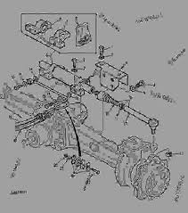 zetor tractor steering cylinder repair manual 28 images zetor