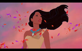 Color Of The Wind Image Ending Sequence Jpg Disney Wiki Fandom Powered By Wikia