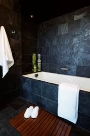 Bathroom Slate Tile Ideas Slate Bath 12 Grey Bathroom Tiles Grey Bathrooms And Tile Ideas