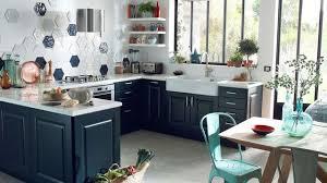 des cuisines cuisinistes cuisine en bois cuisines francois