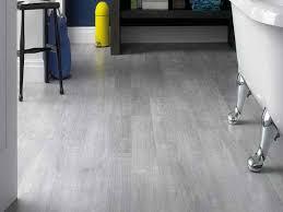 vinyl bathroom flooring ideas vinyl bathroom flooring ideas gray wood floors inside