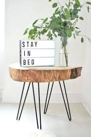 best table designs appealing long table legs decor kitchen handsome farmhouse