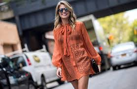 blouses with bows 25 ways to wear tie neck blouses aka bows closetful of