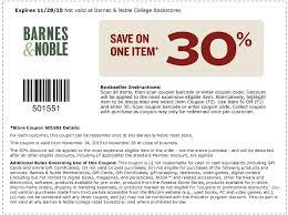 Las Vegas Barnes And Noble Barnesandnoble Com Coupon Code Rock And Roll Marathon App