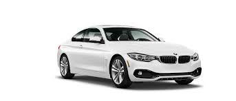 bmw 4 series coupe model overview bmw america