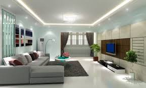 Ceiling Colors For Living Room Interior Design Paint Tips Living Room Designs Color Of The