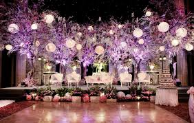 azalia decorationwedding decoration azalia decoration