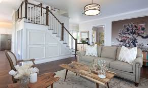 salt lake city railings for stairs staircase modern with landing
