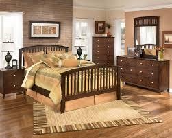 espresso queen bedroom set beautiful mission bedroom set freemont collection
