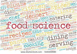 word for cuisine word cloud words related gastronomy cooking stock photo photo