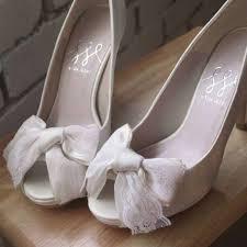 wedding shoes kuala lumpur white label bridal shoes wedding shoes accessories in kuala lumpur