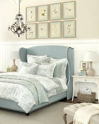 cottage bedroom cottage style bedrooms quotes photo page hgtv