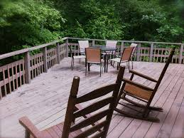 Patio Furniture Franklin Tn by Secluded Cottage Near Franklin Nashville Vrbo