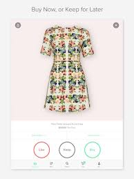 very simple fashion tips that are easy to implement 12 fashion app and style services that are reinventing the