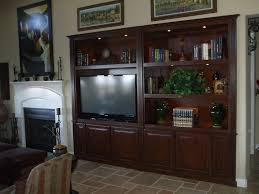 Media Room Built In Cabinets - woodwork creations the best custom cabinets in southern california
