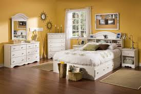 amish made furniture near me nj divider bedroom sets with board in