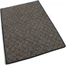 Rubber Area Rugs Carpet U0026 Rugs Rubber Backed Area Rugs For Your Comfort Home Floor