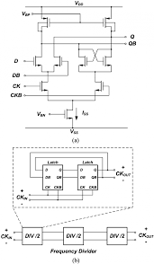 symbols latching circuit latching circuit with relays u201a latching