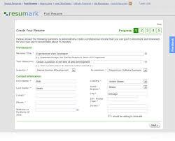 Online Resume Maker For Freshers May 5 Sat Essay Sap Srm Technical Resume Sample Anti Racism