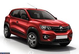 kwid renault price renault impressive 2016 renault kwid review specs and price
