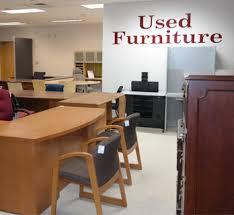 Desks For Office Furniture Used Office Furniture Fort Wayne Indianapolis Warsaw
