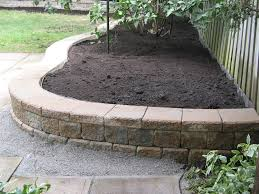 Plastic Pavers by Exteriors Amazing Landscaping Rocks For Sale Near Me Walmart