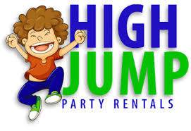party rentals az bounce house party rentals highjumppartyrentals