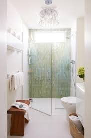 bathroom design boston a bathroom design big on elegance small on space the boston globe