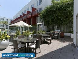 Halls For Rent In Los Angeles Apartments For Rent Near Walt Disney Concert Hall In Downtown Los