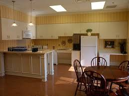 soft kitchen flooring most durable kitchen flooring soft kitchen