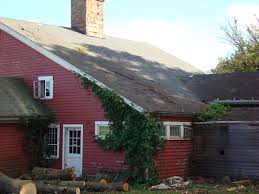 saltbox home imminent historic teardown a preservationist u0027s technical notebook