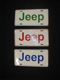 jeep quotes 1981 1986 jeep scrambler cj8