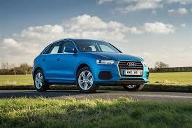 deals on audi q3 audi q3 car lease deals contract hire leasing options